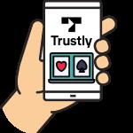 trustly casino Canada guide