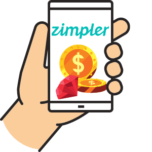zimpler casino guide Canada