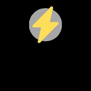 topnoaccountcasinos.com Logo