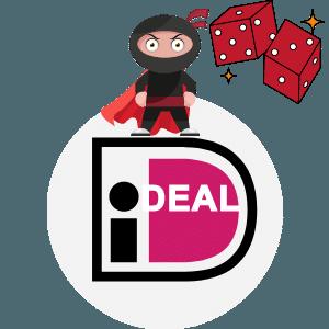 beste online casinos met ideal