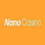 NanoCasino logo