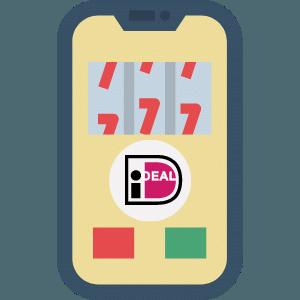 casino betalen via telefoonrekening uitbetaling