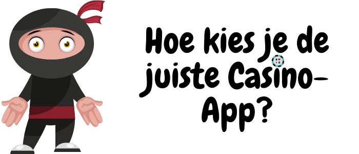 juice casino app