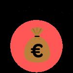 10 dollar minimum deposit casinos