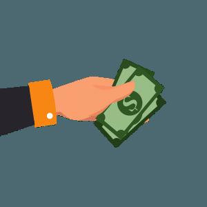 Cryptologic in 1996 een casino lanceerde met een geïntegreerd betalingssysteem