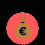 5 dollar minimum deposit casino