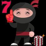 7 best no deposit bonuses