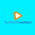 Schnell Wetten Casino logo