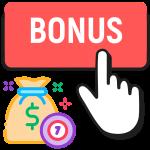 casino bonus guide 2021