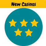 how we rate new casinos