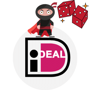 advantages of casino with ideal