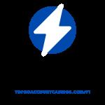 kasinot Ilman Rekisteröitymistä logo