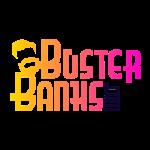 busterbanks casino logo