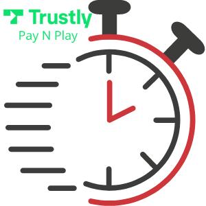 Trustly casinos mit pay n play