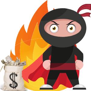gewinne schnell auszahlen im online casino