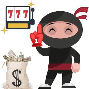 online casinos hohe gewinnchancen