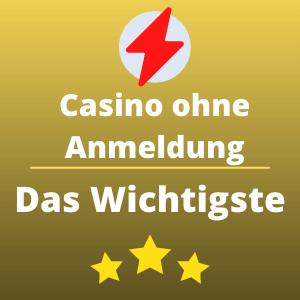wichtigste uber casino ohne anmeldung