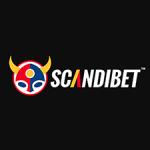 scandibet logotype
